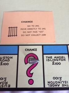 monopoly2