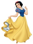 599936-snow_white1_large
