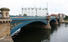 trent-bridge-2