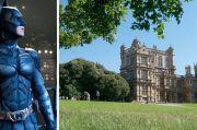 wollaton-hall-aka-wayne-manor-in-the-batman-movie-the-dark-knight-rises-952566657