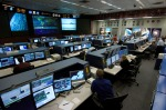 ISS_Flight_Control_Room_2006
