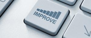 pareto_principle_improve