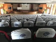 Lecture theatre (500)