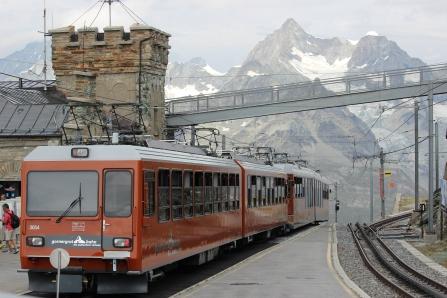 Swisss JAD (416)